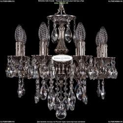 2175/2W Odeon Light Parfe Спот (Одеон Лайт)