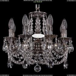 2175/3W Odeon Light Parfe Спот (Одеон Лайт)