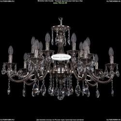 2266/1T Odeon Light Glen Настольная лампа (Одеон Лайт)