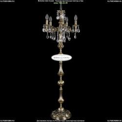 2403/1C Odeon Light Baha Настенно-потолочный светильник (Одеон Лайт)