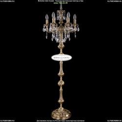 2407/1C Odeon Light Cross Настенный светильник (Одеон Лайт)