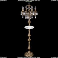 2408/1C Odeon Light Cross Настенный светильник (Одеон Лайт)