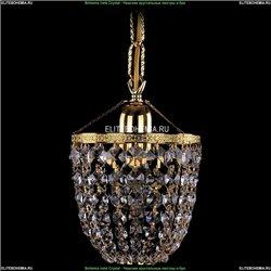ARM245-02-W Бра классическое с хрусталем Maytoni (Майтони), Bronze