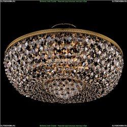 ARM247-06-G Классическая подвесная люстра с хрусталем Maytoni (Майтони), Grace