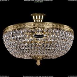 2676/7C Odeon Light Alesia Светильник настенно-потолочный (Одеон Лайт)