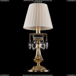 2591/1T Odeon Light Flip Детская настольная лампа с выключателем (Одеон Лайт)