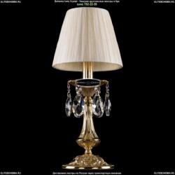 2595/1T Odeon Light Pika Детская настольная лампа с креплением к столу (Одеон Лайт)