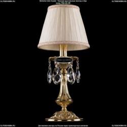 2596/1T Odeon Light Pika Детская настольная лампа с креплением к столу (Одеон Лайт)