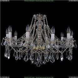 MOD901-PL-06-N (ARM901-06-N) Люстра подвесная модерн Maytoni (Майтони), Arte
