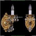ARM247-00-G Настольная лампа классическая Maytoni (Майтони), Grace