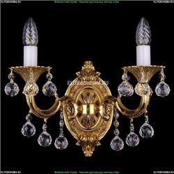 RC247-TL-01-R (ARM247-00-R) Настольная лампа классическая Maytoni (Майтони), Grace