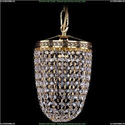 ARM326-00-W Настольная лампа Maytoni (Майтони), Olivia