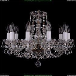 RC093-TL-01-R (ARM093-00-R) Настольная лампа Maytoni (Майтони), Soffia Bronze