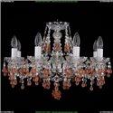 ARM288-22-G Настольная лампа Maytoni (Майтони), Triumph