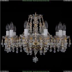 ARM390-00-W Настольная лампа Maytoni (Майтони), Filomena