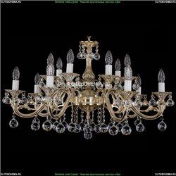 PIC113-01-R Подсветка для картин Maytoni (Майтони), Raphael