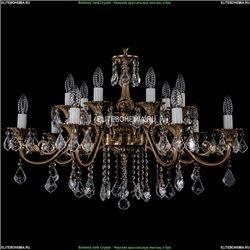 PIC113-02-R Подсветка для картин Maytoni (Майтони), Raphael