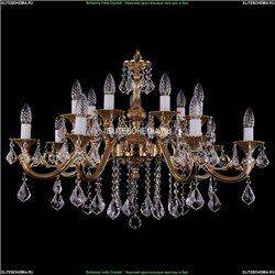 PIC113-02-W Подсветка для картин Maytoni (Майтони), Raphael