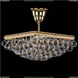 1319/6 Odeon Light Ammania Люстра потолочная